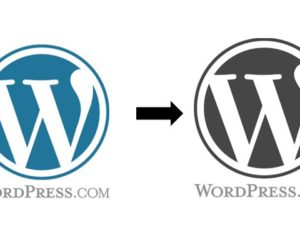 How to Migrate a Blog From WordPress.com to WordPress.org for FREE