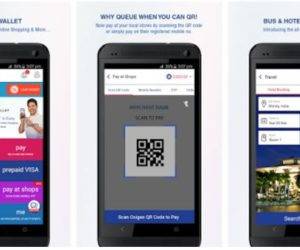 How To Install and Use Oxigen Wallet App: A Mobile Wallet