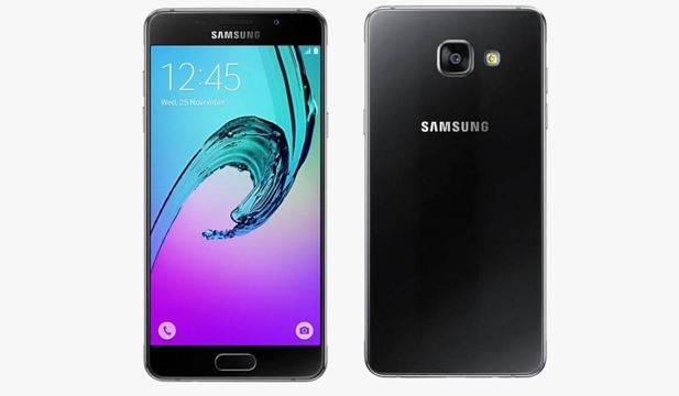 Intels Tri Gate Finfets Lead Tsmc Skips also Difference Between Led Lcd likewise Samsung Galaxy C5 Pro 6 Price India Specifications Features besides 652 likewise File BJT NPN symbol. on what shape is a transistor