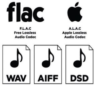 audio technology devices