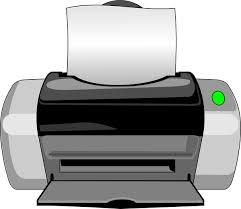 best printers 2017