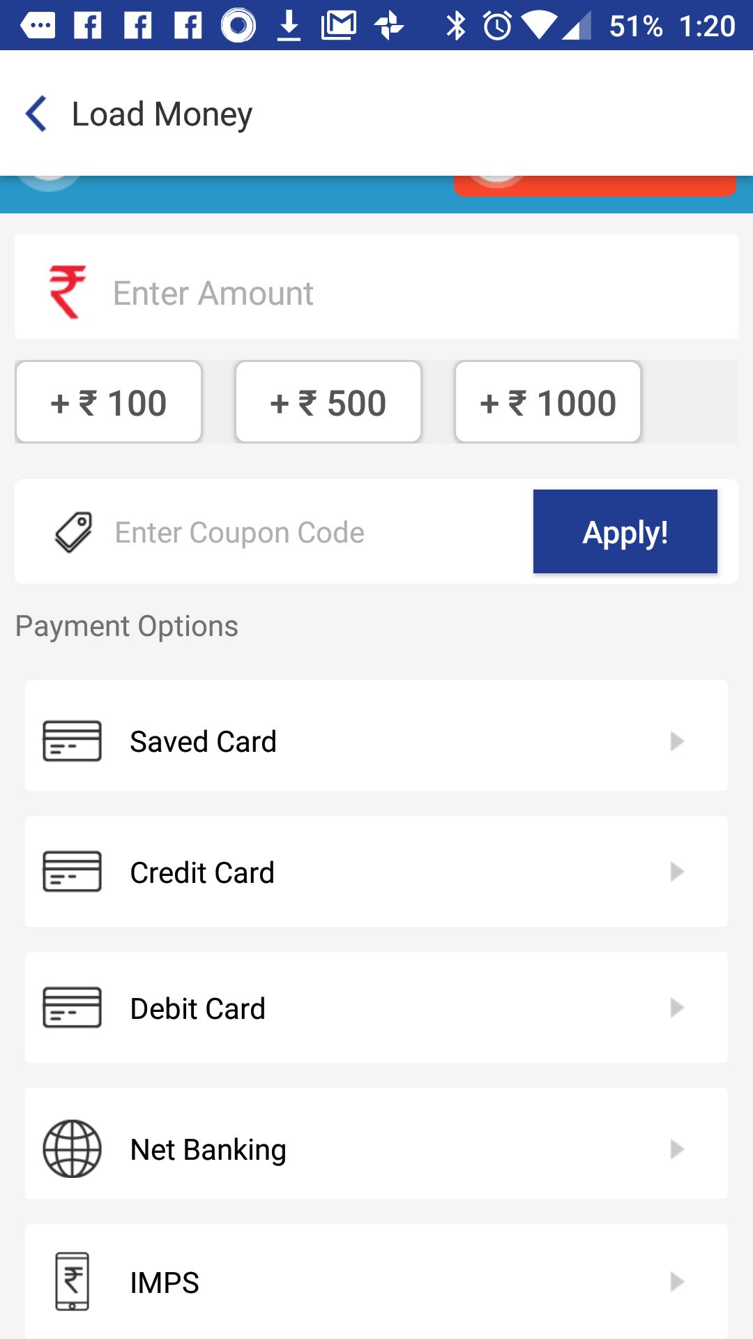 oxigen wallet, oxygen, oxigen wallet app, oxigen offerr bank