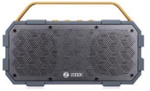 rugged speaker Audio Devices