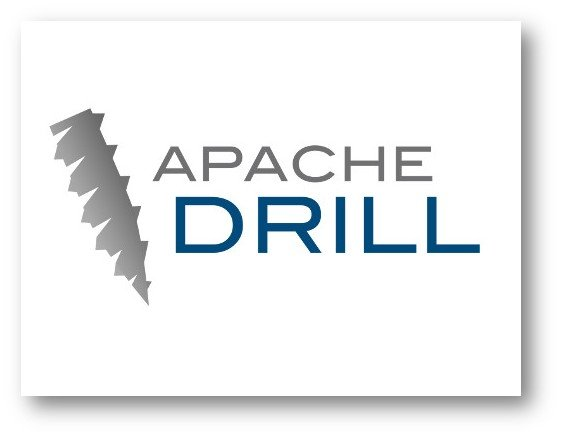Apache drill big data tool software Mongo DB nosql database tool for Data Analysis