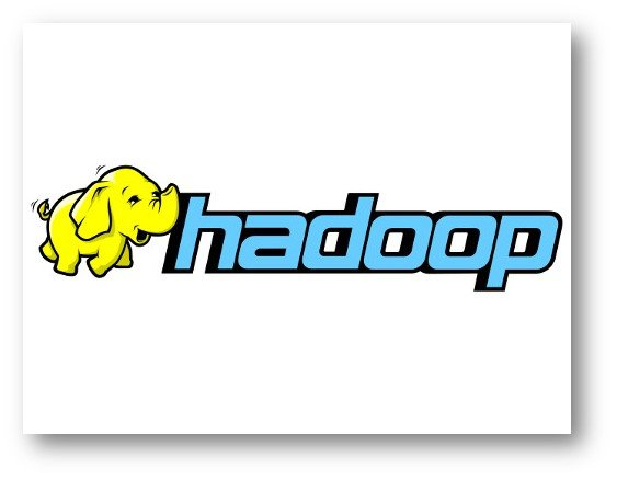 Apache hadoop data analytics