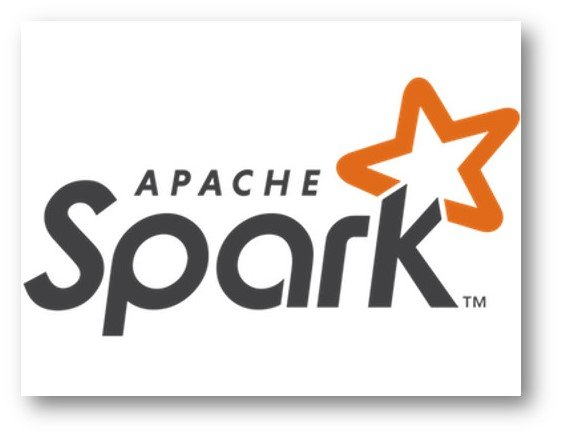 Apache spark business intelligent tools opensource