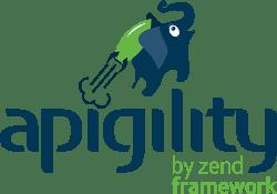 Apigility API creator