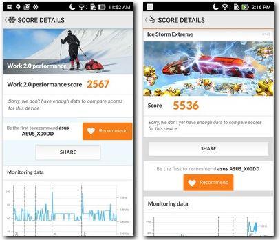 Benchmark zenfone 3 max (zc553kl) review asus zenfone 3 max review,asus zenfone 3 m