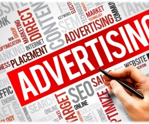 15 Google Adsense Alternative Advertising Network in India