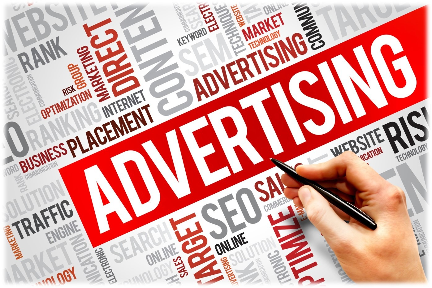 Google adsense alternatives in india
