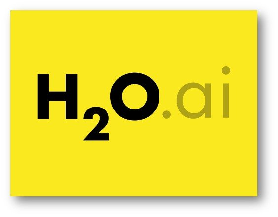 H2O Artificial intelligence tool opensource