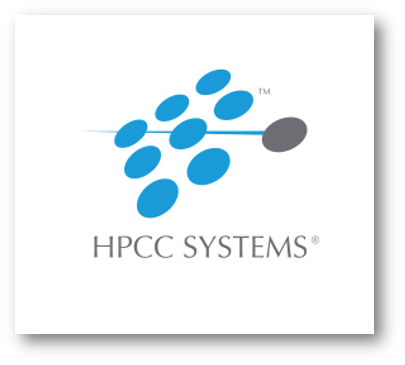 HPCC systems opensource software