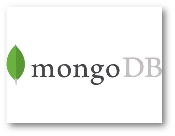 Mongo DB nosql database tool software slamdata open source Data Analysis