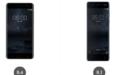 Nokia 6 vs Nokia 5