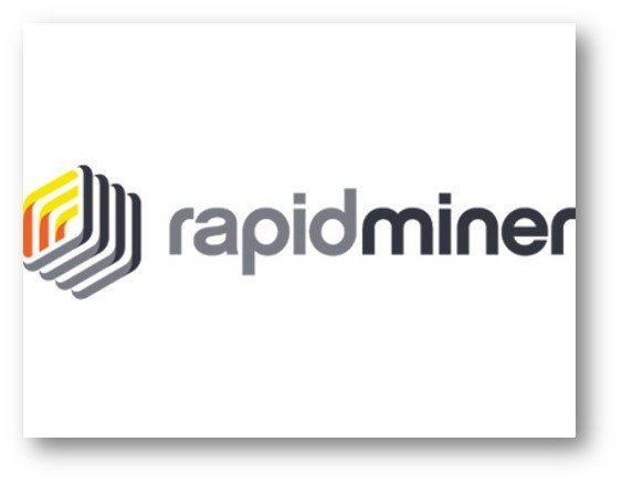 Rapidminer opensource data analytics