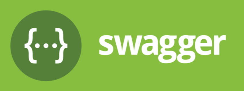 Swagger api development