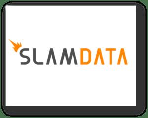 slamdata free and opensource big data tool