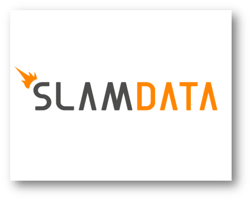 slamdata free and opensource big data tool open source Data Analysis