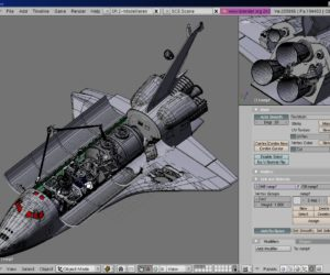 15 Best Free & Open source CAD Software