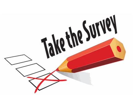 Create Unlimited Surveys for Free in WordPress