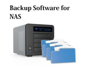Best Backup Software for NAS: 9 Free of Cost Software