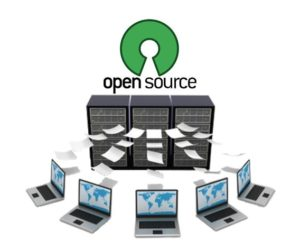 11 Best Open source Backup Software For Server: Linux, Unix, Mac and Windows