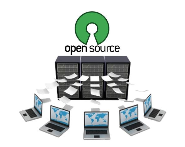 Best Open source Backup Software For Server Linux, Unix, Mac and Windows