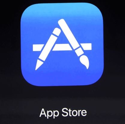 Apple updates App Store guidelines, removes millions of clone apps