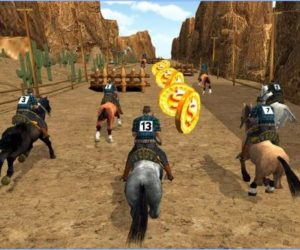 15 Free & Best Horse Racing Games For Android