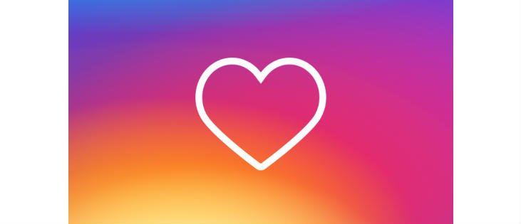 Instagram filters to block comments