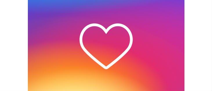 Instagram filters