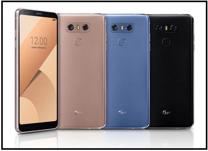 lg-g6-plus-smartphone colours