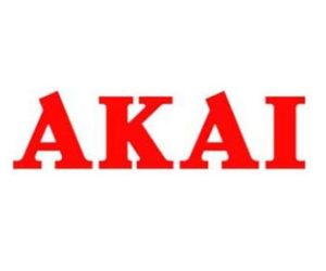 AKAI India Plans to Triple its Servicing Center to 300 by 2017 End