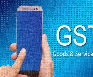 8 Best GST Mobile Apps For Android and iPhone