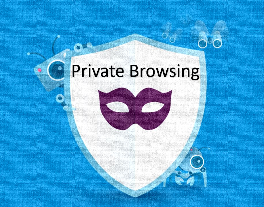 Best Privacy Browsers For Private Browsing Anonymously