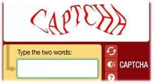 Captcha Solver Jobs, 2captcha