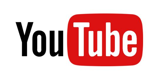 Earn Money using YouTube Channel