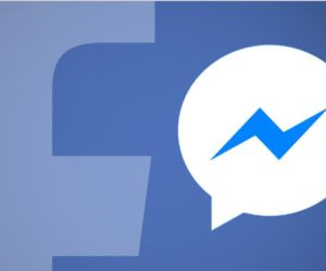 Facebook to soon show ads in Messenger to increase revenue