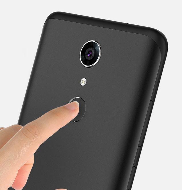 Micromax Selfie 2 phone