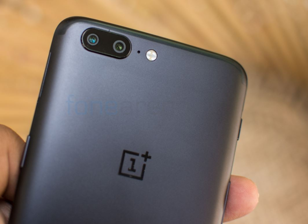Oneplus 5 Camera Review Dual Camera Smartphone Along Image Samples