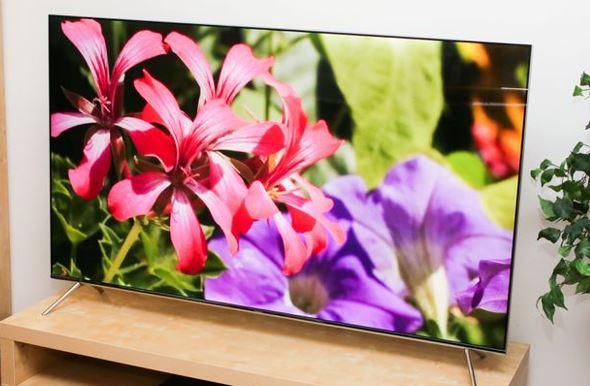 Samsung UNKS8000 Series samsung 4k ultra 4K tvs
