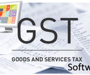 9 Best GST Software for Accounting, Billing and Invoicing in India