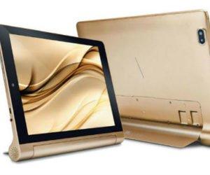 iBall Slide Brace-X1 4G Tablet Review