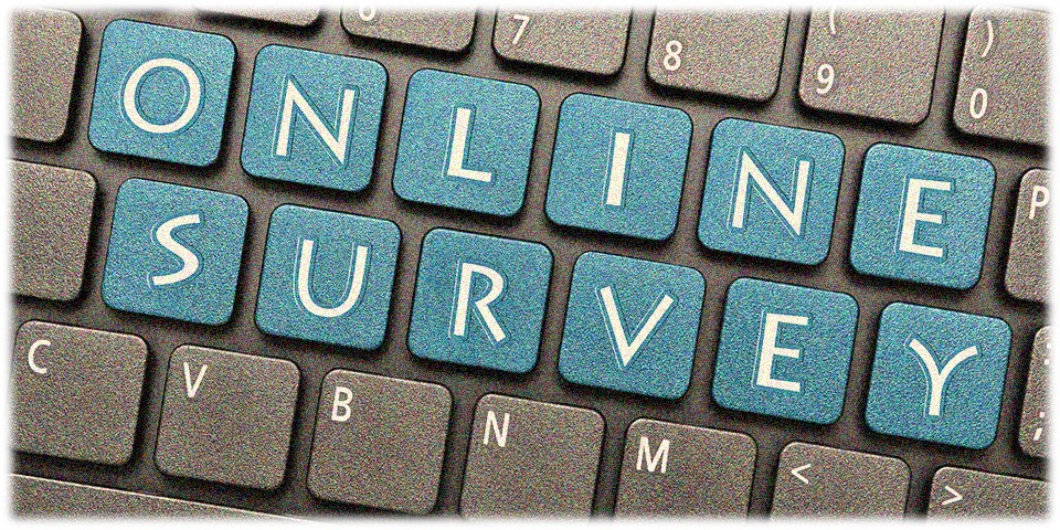 online earn money using survey monkey