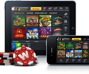 Best Mobile Casino Apps For Android