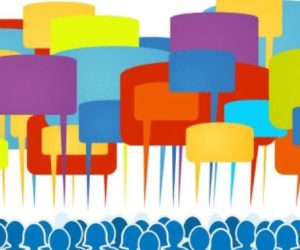 Free Best Forum Software for Online Discussion