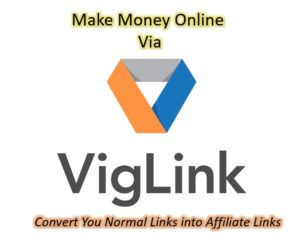 How to Install and Use VigLink on WordPress using Viglink Plugin