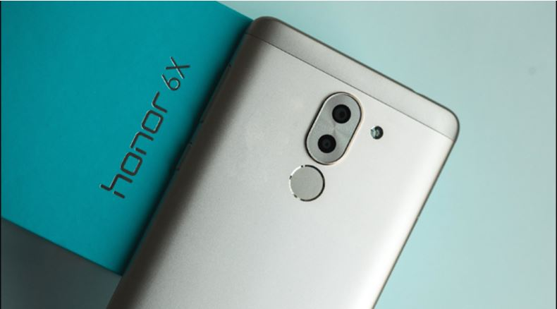 Huawei offers Rs 1,000 off on Honor 6X
