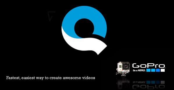 Quik Free Video Editor apps for android