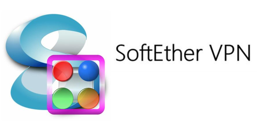 SoftEther VPN server